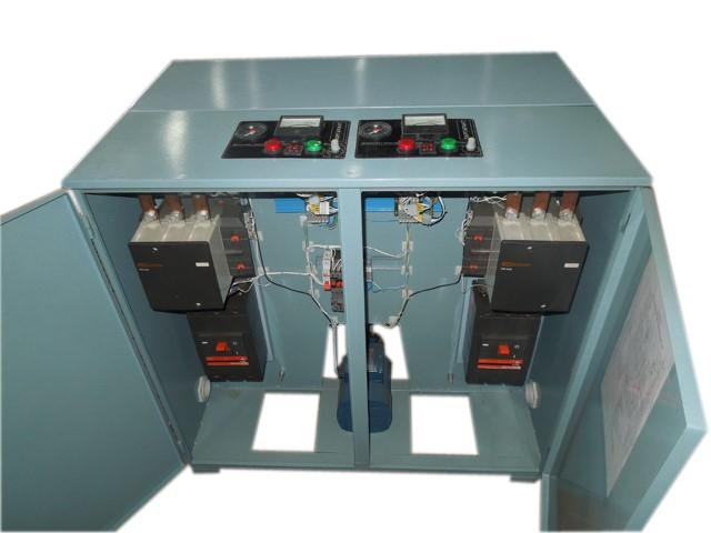 парогенератор промышленный купить в москве